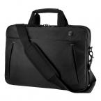 HP Business Series Slim Top Load Notebook-väska, 14.1 tum