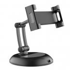 Stabilt ställ för smartphones och surfplattor, 16-26cm