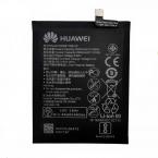 Huawei HB366179ECW batteri - Original