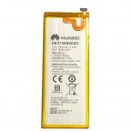 Huawei HB3748B8EBC batteri  - Original