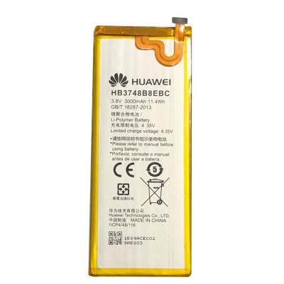 Huawei HB3748B8EBC batteri  ‑ Original
