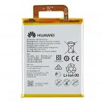 Huawei HB376787ECW batteri - Original