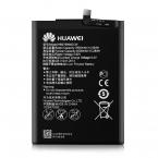 Huawei HB376994ECW batteri - Original