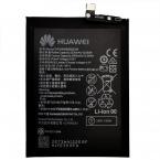 Huawei HB396285ECW batteri - Original