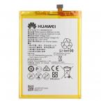 Huawei HB396693ECW batteri - Original