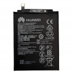 Huawei HB405979ECW batteri - Original