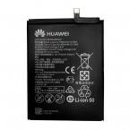 Huawei HB406689ECW batteri - Original