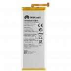 Huawei HB4242B4EBW batteri - Original