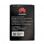 Huawei HB434666RBC batteri - Original