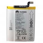 Huawei HB436178EBW batteri - Original