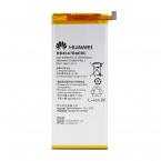 Huawei HB4547B6EBC batteri - Original