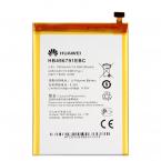 Huawei HB496791EBC batteri - Original