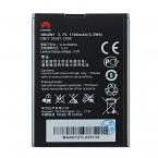 Huawei HB4W1 batteri - Original