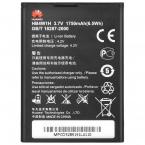 Huawei HB4W1H batteri - Original