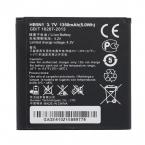 Huawei HB5N1 batteri - Original