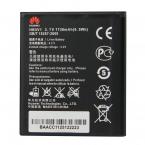Huawei HB5V1 batteri - Original 1730mAh