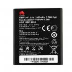 Huawei HB5V1HV batteri - Original 2020mA