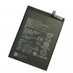 Huawei Mate 9, batteri, 3900mAh, HB396689ECW