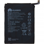 Huawei P10 Plus, original batteri, 3750mAh, HB386589CW
