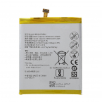 Huawei Y6 PRO, batteri, 4000mAh, HB526379EBC