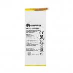 Huawei HB3543B4EBW batteri - Original