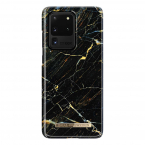 iDeal Fashion Case, Samsung Galaxy S20 Ultra, Port Laurent