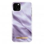 iDeal Fashion Case iPhone 11 Pro Max/XS Max, Lavender Satin