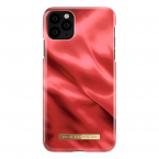 iDeal Fashion Case iPhone 11 Pro Max/XS Max, Scarlet Red