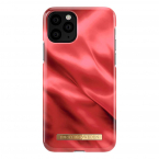 iDeal Fashion Case iPhone 11 Pro/X/XS, Scarlet Red