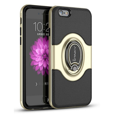 brynäs if iphoneskal 6 svart skal till iphone ej plus logga på ... e0ed68f760e80