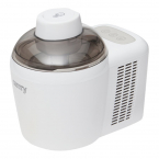 Camry termoelektrisk glassmaskin, 90W, 0.7l