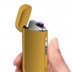 Elektrisk tändare, väder-säker, sensor, guld