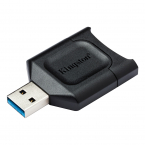 Kingston MobileLite Plus USB 3.1 SDHC/SDXC UHS-II