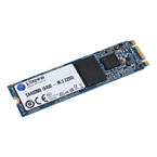 Kingston SSD A400 M.2 2280, 240GB