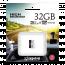 Kingston Endurance MicroSDHC 95R/30W UHS‑I, 32GB