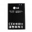 LG BL‑44JN batteri ‑ Original