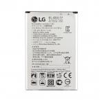 LG BL-46G1F batteri - Original