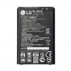 LG BL-49JH batteri - Original