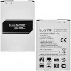 LG BL-51YF batteri