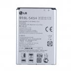 LG BL-52UH batteri - Original