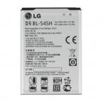 LG BL-54SH batteri - Original