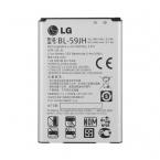 LG BL-59JH batteri - Original
