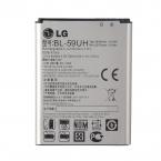LG BL-59UH batteri - Original