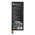 LG BL-T22 batteri - Original