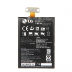 LG BL-T5 batteri - Original