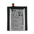 LG BL-T7 batteri - Original