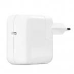 Laddare A1882, 30W USB-C