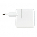 Laddare för MacBook 29W USB-C
