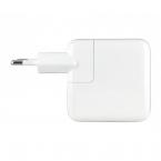 Laddare för MacBook 30W USB-C
