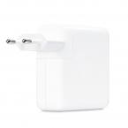 Laddare till MacBook 61W USB-C med kabel 2m